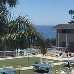 Pismo Lighthouse Suites Image
