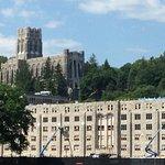 West Point Tours Foto