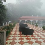 The Claridges Nabha Residence, Mussoorie