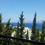 Kipriotis Panorama Aqualand Foto