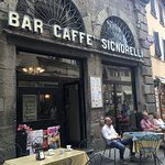Caffe Bar Signorelli Foto