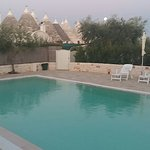 Photo of Il Calascione Apulian Villas
