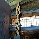 Indiana Center