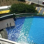 Furama Bukit Bintang Photo