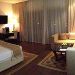 Foto de Steigenberger Makadi Hotel
