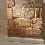 Foto de Neues Museum (Museo Nuevo)