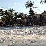 Photo de Aruba Beach Club