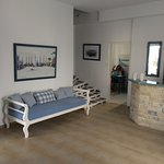 Photo de Marinero Hotel and Suites