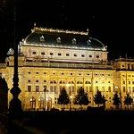 Foto de National Theater