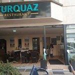 Turquaz Restaurant