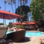Photo de Island Hotel Newport Beach