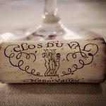 The Winery Restaurant & Wine Bar Foto