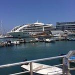 Photo de Sunborn Gibraltar