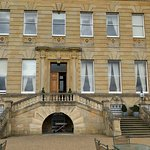 Crowne Plaza Heythrop Park - Oxford Foto