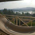 Photo of Gamboa Rainforest Resort