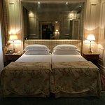 Foto di Bauer Hotel
