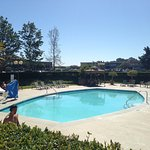 Hyatt Regency San Francisco Airport - Burlingame Foto