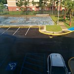 Best Western Plus Cypress Creek Foto