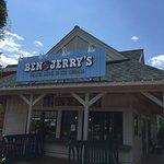 Zdjęcie Ben & Jerry's