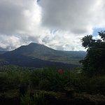 Photo de Lakeview Ecolodge