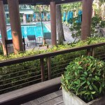 Sai Kaew Beach Resort Image