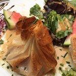 Photo de Restaurant  L'insolite