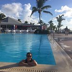 Photo de Club Med Columbus Isle