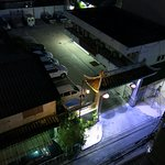 Photo de iSanook