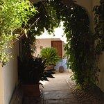 Hacienda Minerva Foto