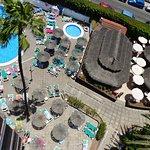Photo de Beverly Park Hotel