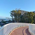 Foto de Beverly Park Hotel