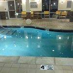 Foto de Fairfield Inn & Suites Bentonville Rogers