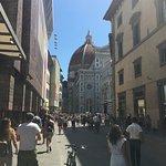 Photo de Duomo View B&B