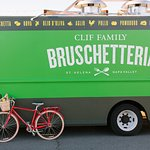 Clif Family Bruschetteria의 사진