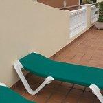 Hotel Marte Foto