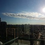 Foto de Cambridge Suites Toronto