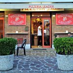 Photo de Pizzeria Leader SNC