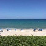 Photo de DoubleTree Suites by Hilton Melbourne Beach Oceanfront