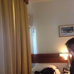 Photo de Mar de Canasvieiras Hotel & Eventos