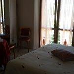 Photo of Hotel Pensione Signorini