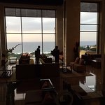 Fairmont Zimbali Resort Foto