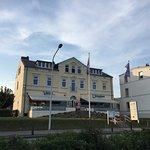 Hotel Kieler Foerde