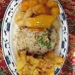 yummy!!😋