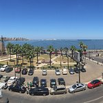 Paradise Inn Le Metropole Hotel Foto