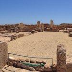 Foto di Amathus Ruins