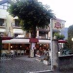 Bild från Hotel Ristorante Madonna della Neve