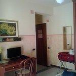 Photo of Hotel Ristorante Madonna della Neve
