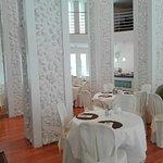 Luxor Hotel Rimini Foto
