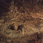 Foto di Coves del Drac (Caves of the Dragon)