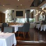 Photo of Restaurant Le Samuel